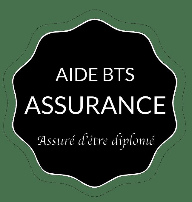 logo AIde BTS Assurance