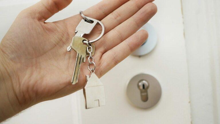 Responsabilité du locataire envers le propriétaire — Cours BTS Assurance