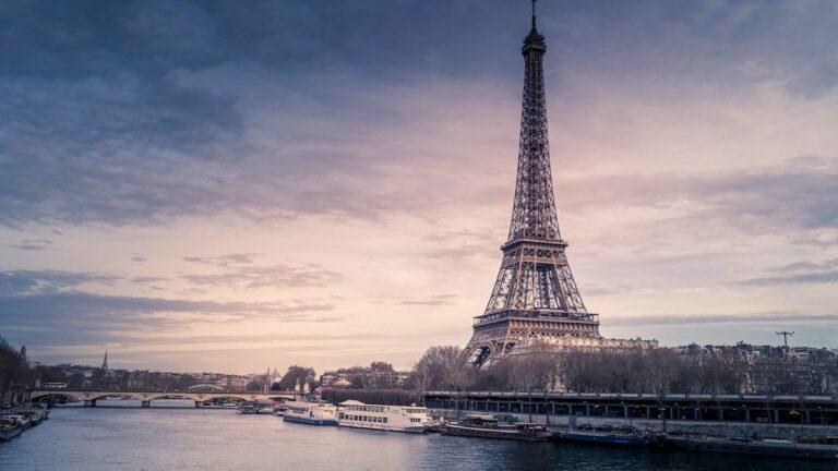 Le système de santé français — Cours BTS Assurance