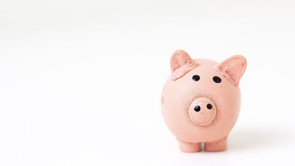 La donation assurance — Cours BTS Assurance
