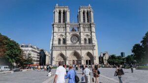 Pourquoi l'Etat français est son propre assureur ?