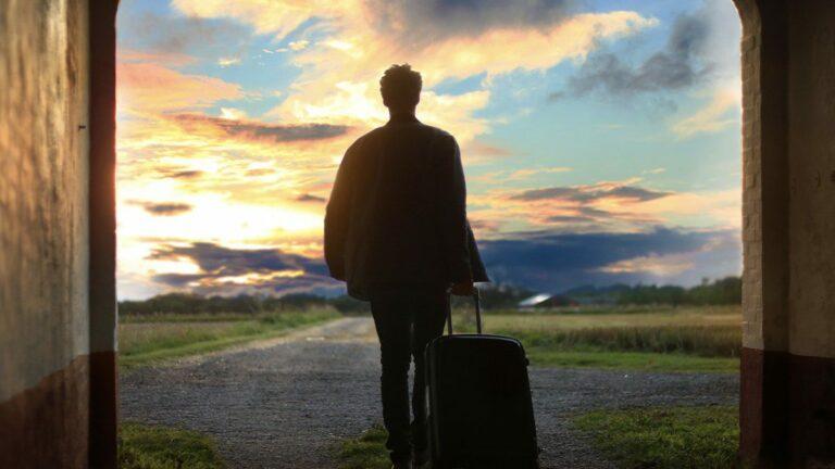 Dans quelle situation l'assurance voyage est-elle obligatoire ?