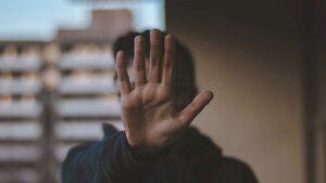 Comment résoudre un litige avec son assureur ?