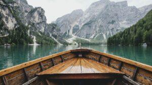 Assurance Bateau – Aide BTS Assurance Faut-il assurer son bateau?