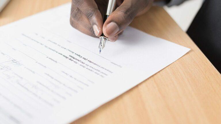 Read more about the article La Directive sur la Distribution d'Assurances — Cours BTS Assurance