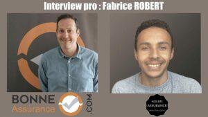 interview bonne assurance