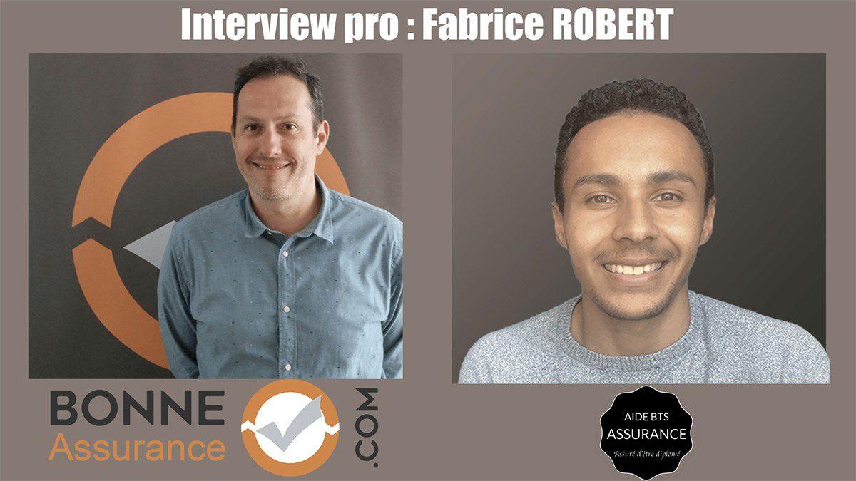 Interview pro : Société de courtage Bonne-assurance.com