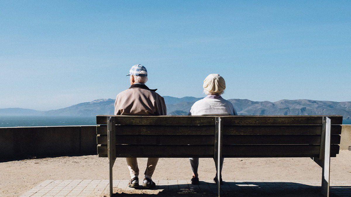 Calculer une pension de retraite — BTS Assurance