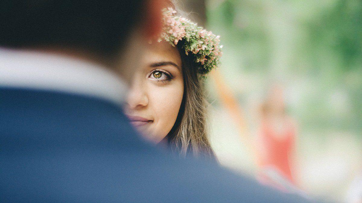 Les régimes matrimoniaux — Cours BTS Assurance