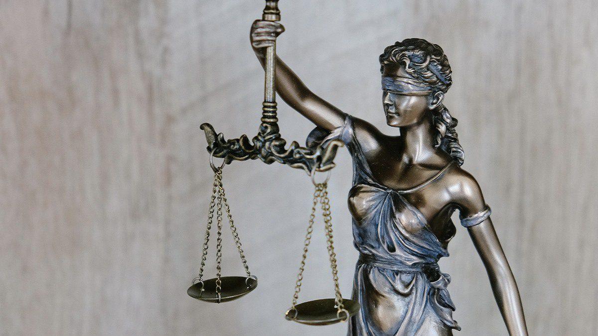 Qu'est-ce que la Loi Châtel ?