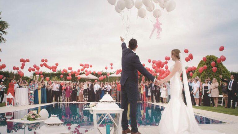 L'assurance mariage — Aide BTS Assurance