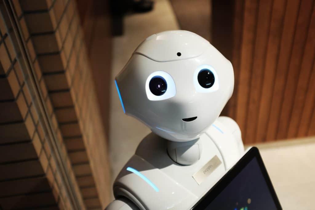 IA dans l'assurance