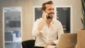 Quelles sont les missions d'un mandataire d'intermédiaire d'assurance ?