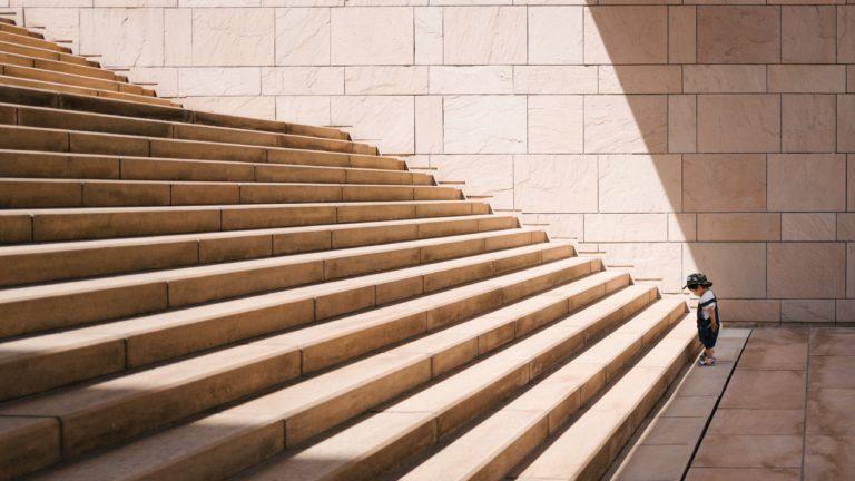 Quelles sont les étapes de souscription d'un contrat d'assurance ?